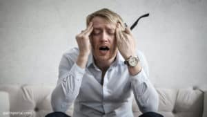 Read more about the article Types of Migraine – Management and Home Remedies