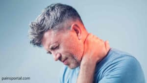 Read more about the article Occipital Neuralgia – Symptoms, Causes, and Treatment