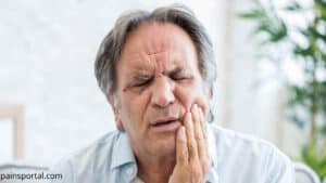 Read more about the article Trigeminal Neuralgia Treatment Guidelines