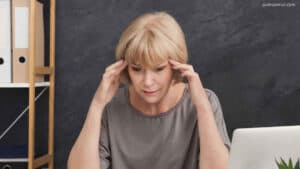 Read more about the article Caffeine Headache – Location, Causes and Management