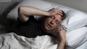 Read more about the article Hypnic Headache – Location, Causes and Treatment
