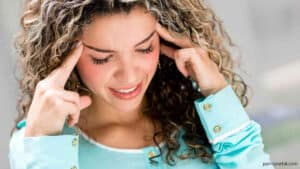 Read more about the article New Daily Persistent Headache – An Overview