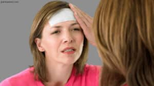 Read more about the article Post-Traumatic Headache – Causes, Symptoms and More