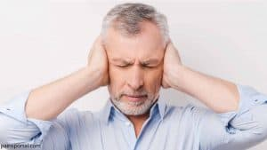 Read more about the article Headache due to Noise – Prevention and More