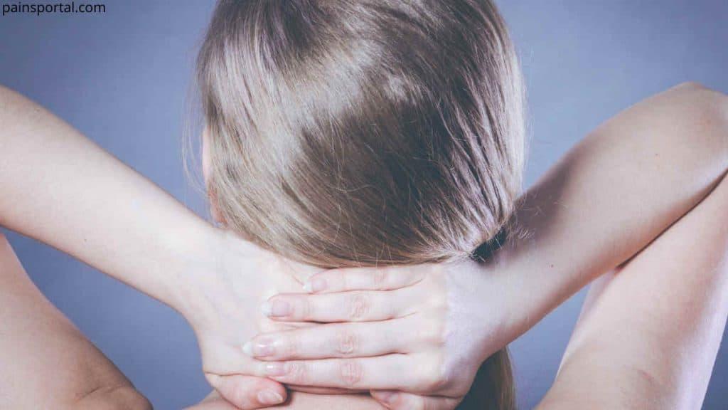 SIH Headache
