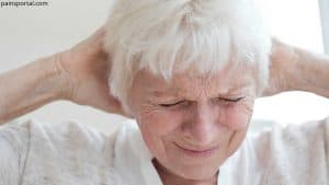 Read more about the article Headache Due to Low Pressure – SIH Headache