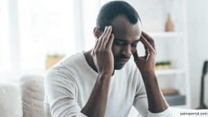 Read more about the article Hypotension Headache – All You Need to Know