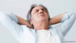 Read more about the article Orthostatic Headache – Location, Causes and Treatment