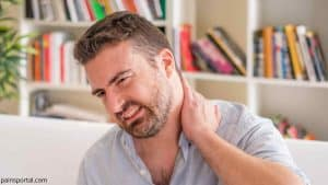 Read more about the article Arthritis Headache – Location, Causes and Treatment