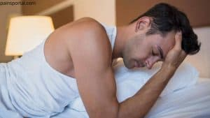 Read more about the article Headache During Sex – Causes and Management