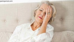 Read more about the article SUNCT Syndrome – Symptoms, Treatment and More