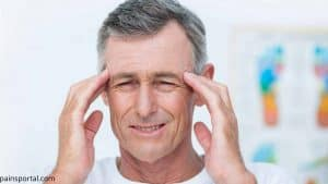 Read more about the article Headache in Temples: 12 Possible Causes