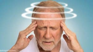 Read more about the article Headache and Dizziness: 12 Possible Causes