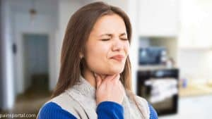 Read more about the article Headache and Sore Throat – An Overview