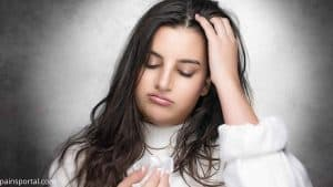 Read more about the article Headache and Cold – Location, Causes and Treatment