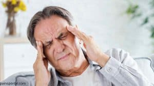 Read more about the article Headache as the Key Symptom of Brain Aneurysm