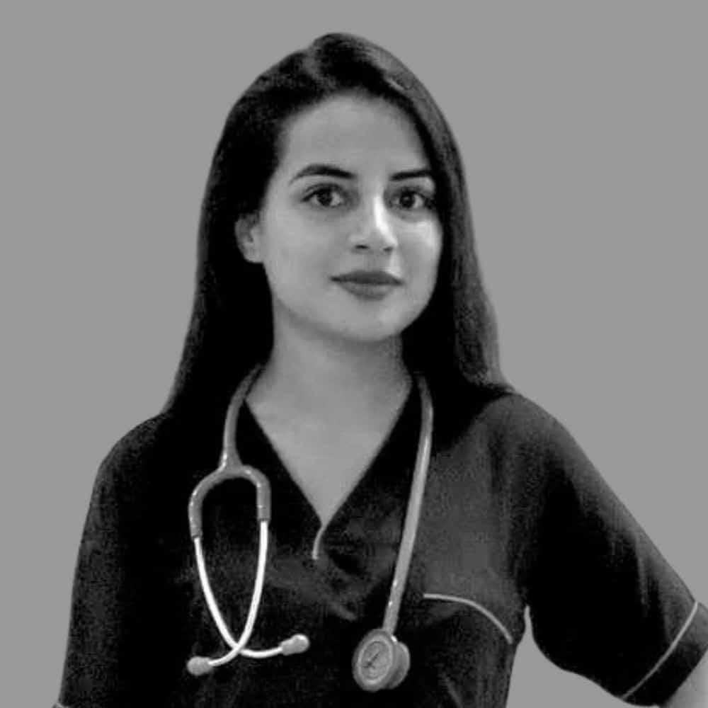 dr. nida