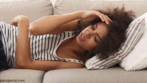 Read more about the article Abdominal Migraine – Location, Causes and Treatment