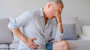 Read more about the article Headache and Constipation: 4 Possible Causes