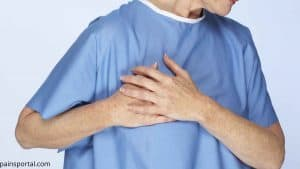 Read more about the article Cyclical Breast Pain – Symptoms, Causes and Treatment