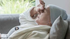 Read more about the article Headache caused by a Brain Tumor – An Overview