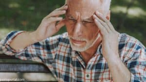 Read more about the article Altitude Headache – Location, Symptoms and Treatment