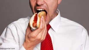 Read more about the article Hot Dog Headache – Causes, Symptoms and Treatment