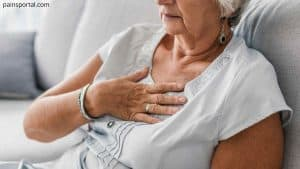 Menopausal Breast Soreness – An Overview