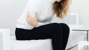 Read more about the article Pelvic Adhesions – Symptoms, Causes and Treatment